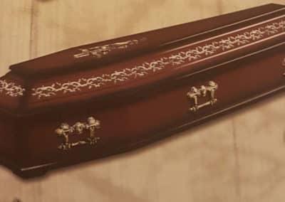 08а-ПДЧ-пресовани-дървени-стърготини