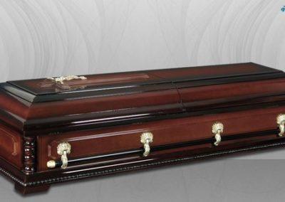 coffin-26