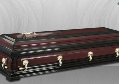 coffin-27